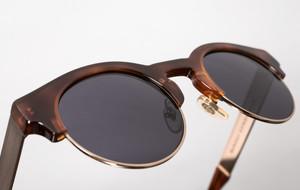 Casual-Luxury Sunglasses