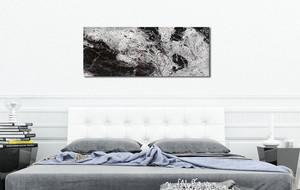 Metal & Acrylic Wall Art