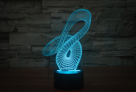 LED Accent Lighting