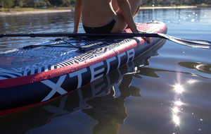 Xterra Paddle Boards >> Xterra Boards Inflatable Paddleboards Touch Of Modern