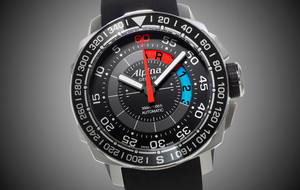 Alpina Watches Since Touch Of Modern - Buy alpina watches