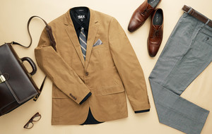 aead428d9b81 Daniel Hechter - Summer Suits + Sport Coats - Touch of Modern