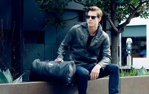 Fashion-Forward Bags