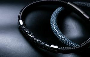 Stingray Bracelets