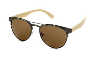 Recycled Men's Sunglasses