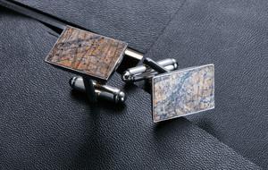 Marble Fashion Accessories