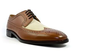 Dress Shoes to Impress