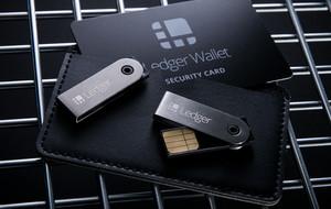 Blockchain Bitcoin Wallets