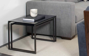 Ordinaire Calvin Klein Home. Sleek Furniture