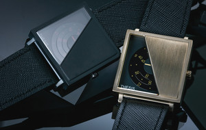 The Archetype Watch