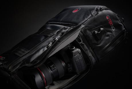 Photographer's Bags