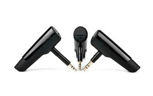 Bluetooth Headphone Adapters