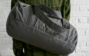 American-Made Bags