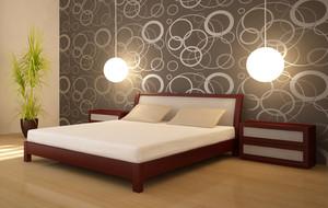 Designer LED Lamps