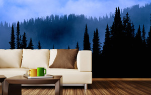 Wall Decals By J. Paul Moore