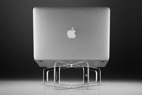 iPad and Macbook Accessories