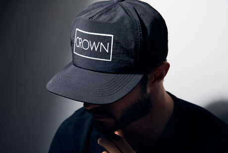 Snapbacks to Top Off Your Look