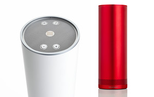 Beautiful Bluetooth Speakers