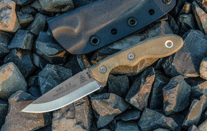 Special Ops Knives