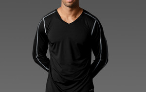 Performance Sleepwear