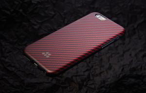 Kevlar Phone Cases