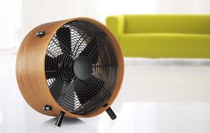 Modern Fans & Air Purifiers