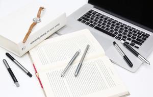 Innovative Writing Instruments