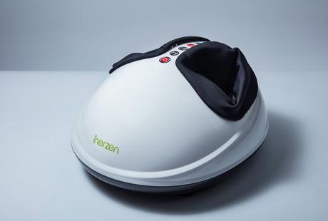 The Shiatsu Foot Massager