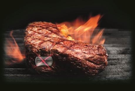 Smart Steak Essentials