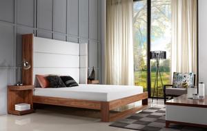 Sleek & Simple Furniture