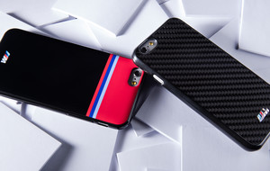 Sporty Mobile Accessories