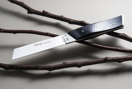 Nautical Knives