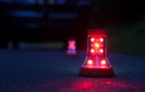 Functional Flashlights