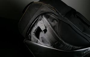 Impressive Travel Bags