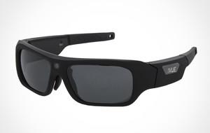 HD Camera Glasses