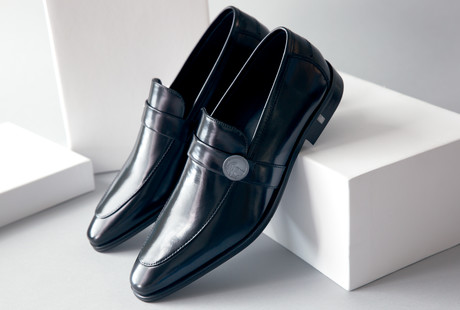 Couture Dress Shoes
