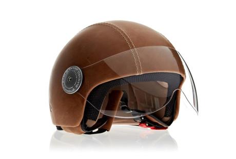 Luxe Motorcycle Helmets