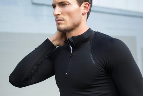 Fine European Activewear