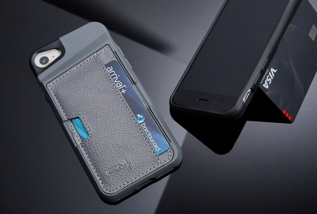 iPhone 7 Wallet Cases