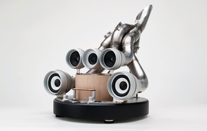 The Mechanics Of Sound
