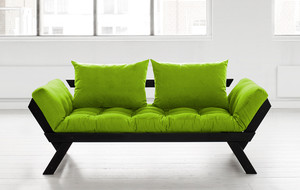 Fresh Futon fy Convertible Furniture Touch of Modern