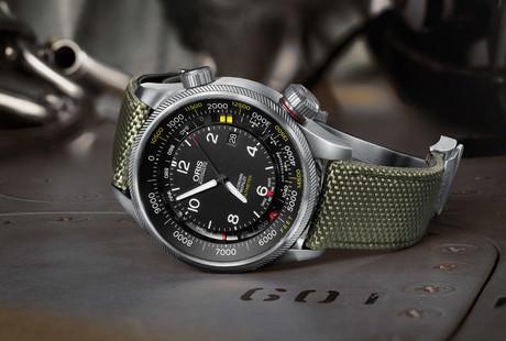 Quality Swiss Timepieces