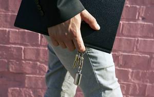 Portable Smoking Device