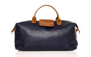 Balanced Men's Bags