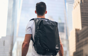 All-Adventure Backpack