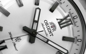 Unique & Distinctive Timepieces
