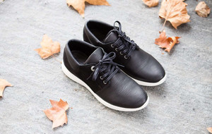 Premium European Sneakers