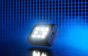 GoPro Mountable Lights