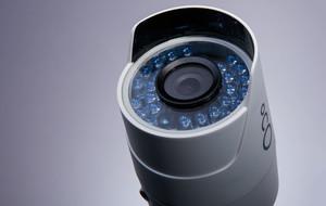 HD Video Monitoring