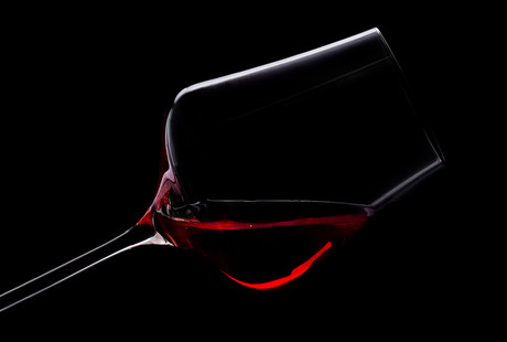 The Finest Wine Glasses